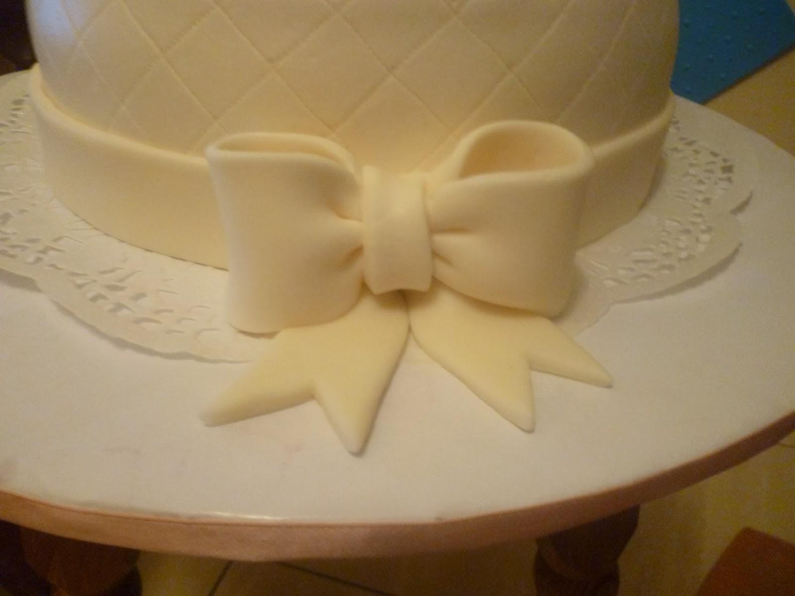 как поставить фото на торт из мастики часть была